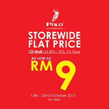 13th Floor Promotional Code by Polo Haus Malaysia Promotion U0026 Promo Codes November 2017
