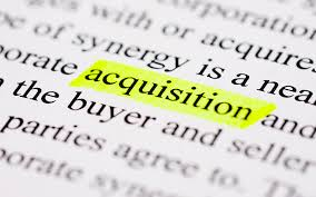 Dublin headquartered recruiter Cpl Resources has agreed a deal to  of staffing specialist RIG Healthcare Group for £8 1m