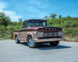 1959-Ford-F100-10.jpg (3407×2697) | Blue Oval 1957-1960
