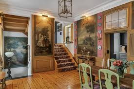 100 Homes For Sale In Stockholm Sweden Real Estate And Apartments For Christies