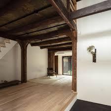 Salon Style Zen Modern Chic Home Decor Zen Home Decor Ideas Spirit