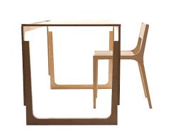 bureau design enfant chaise design enfant sirch vaclav bureau design évolutif pour