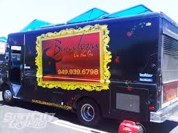 Food Truck Wraps Slapfish Brings California Seafood Flavor To Lehi Local Business Whats For Lunch Slapfish Orange County Zest Fresh Fries Home Slapfishrestaurantcom Cupcake Truck Wrap Vehicle Wraps Pinterest Best Restaurants For Lobster In Cbs Los Angeles Lands In Florida With More Expansion Ahead Restaurant Eating My Way Through Oc Reeling Another Great Dinner At Sandy Utah Revisited Updated 9217 Redneck Food Rambles Farm To Food Truck Challenge Ii Meet The Competitors 4 Of Popular Balkan Treat Box Open Brickandmortar Store Year In Anne Watson Otographys Best Of 2011 Anne