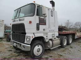 1991 Ford CLT 9000 Semi Truck | Item E3622 | SOLD! January 1... 1982 Ford Ltl 9000 Semi Truck Item J4880 Sold July 14 C Coe Clt9000 Semi Truck Youtube Rc Adventures Aeromax 114th 6x4 Hauling Excavator Low Tow The Uks Ultimate Slamd Mag F350 Super Duty Takes On A Grizzled 1993 Ltl9000 Tri Axle For Sale Sold At Auction May Motley Minnesota April 27 2018 Old Cab Aero New Commercial Trucks Find The Best Pickup Chassis Single Photo Flickriver 1972 Wt9000 Tractor Ccinnati Chapter Of Th Flickr Sterling 9719 Stewart Farms Mi