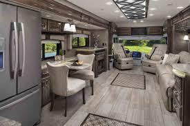 Home Interior Roadtrek Mercedes Sprinter Numbers Climb In May U Vogel Talks Ing Rv Motorhomes Inside Jpg