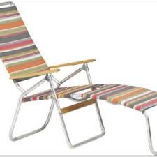 tall adirondack chairs plans download page best sofas and chairs