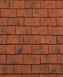 redland rosemary clay craftsman tiles
