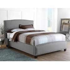 Sears Headboards And Footboards by Buy U0027claire U0027 Platform Bed Online U0026 Reviews