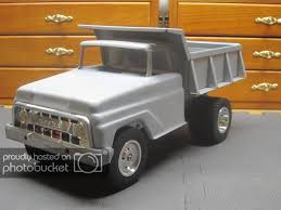 Custom Tonka 1-ton Dump Truck - RC Truck And Construction Selisih Harga Hino Ranger Lama Dan Baru Rp 17 Juta Mobilkomersial Town And Country Truck 5793 2001 Chevrolet 3500 One Ton 9 Ft Cherryvale Public Works Spent Monday 1 15 18 Clearing Snow Covered 1938 Ad Steelcraft Pedal Cars Ford Fire Chief Mack Dump 1977 Gmc Sierra 35 For Sale On Ebay Youtube 1940 Dodge 12 Ton Dump Truck Hibid Auctions Portland Oregon Also Chevy For Sale As Well In 10 1937 Gaa Classic City Council Agenda January 28 2013 Consent G Purchase Of Robert J Lappan Excavating Our Services 200 Is Really Able To Drift Beds Trucks