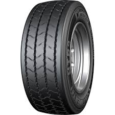 Continental - Truck And Buss Radial Tyres Coinental Unveils Three New Truck Tires Eld Options Scania G 480 Review Wwwtrucksalescomau Dot Truck Sales Dot Lincolns Stages A Comeback In New York Hemmings Daily 2017 Cargo Vnose 7 X 14 7k For Sale Chippewa Roka Werk Gmbh 1979 Lincoln Coinental Mark V City Ohio Arena Motor Llc 1970 Mark Iii Sale India Explores Avenues 2005 Electric Raymond Rc35tt Stand Up End Control Docker