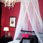 Zebra Bedroom Decorating Ideas by Pink And Zebra Bedroom Low Budget Bedroom Decorating Ideas