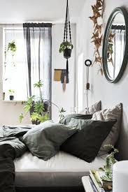 schlaf wohnzimmer gemutlich einrichten moderne wohnzimmer