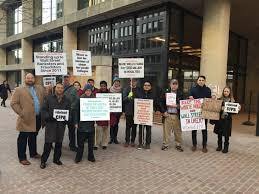 consumer financial protection bureau showdown at the consumer financial protection bureau inequality org