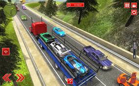 Offroad Car Transporter Trailer Truck Games 2018 - Android Apps On ... 3d Car Transport Trailer Truck Android Apps On Google Play Monster Truck Racing Games Videos For Kids Challenge Arena Driving Skills Game Browser Police Ambulance Fire Youtube Cargo Driver Heavy Simulator How To Download Euro 2 Game Full Version Free Rally Full Money Offroad Transporter Trailer 2018 Offroad Transport Gameplay Hd New Zombie Parking Honeipad