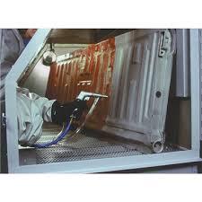 970 Skat Blast Cabinet by Usa 976 Pro Detailer Xh Abrasive Blast Cabinet Tp Tools U0026 Equipment