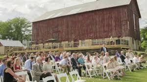 Beautiful Barn Wedding In Wisconsin | Over The Vines - YouTube Tons Ideas For Rustic Indoor Barn Wedding Decoration The Hotel Mead Conference Center Weddings Venues In Wisconsinjames Stokes Photography Obrien Perfect Setting Event Venue Builders Dc Jeannine Marie And Elegance Tour Still Farm Enchanted At Dover Wi Guide On Stoney Hill Welcome Barns Of Lost Creek Wisconsin Unique Weddings