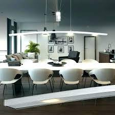 plafonnier pour cuisine lumiare cuisine led stunning affordable luminaire plafonnier
