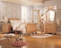 American Of Martinsville Bedroom Set by Bedroom Classic White Bedroom Chest Of Drawers With Benches