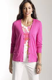 300 best womens cardigans images on pinterest cardigans