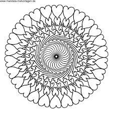 Ausmalbilder Weihnachten Mandala Einzigartig Ausmalbilder