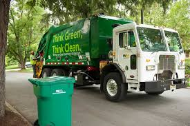 Pin By John Arwood On Safety First On Garbage Day | Pinterest ... Waste Management Adding Cleaner Naturalgas Vehicles Houston Garbage Truck You Had One Job Youtube Rethink The Color Of Garbage Trucksgreene County News Online Ramsey Washington Counties To Burn All And Prices Going Why Seattle Still Has A Huge Problem Grist Truck Driver Arrested For Dui In Scott A Tesla Cofounder Is Making Electric Trucks With Jet Tech Strongsville Could Pay 19 Percent More Trash Collection By 20 Warren Inc 116 Scale Friction Powered Toy Recycling Green Connecticut Trash Services Big Little Sanitation Company The View From Alley On Beat With Spokanes Swampers