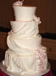 Best Ideas Most Expensive Wedding Cake About Most Expensive Wedding Cake Idea In 2017