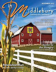 InMiddlebury Magazine November 2013 By InMiddlebury Magazine - Issuu Bama Beef Blog October 2015 Desnation 16 Andalusia Al 2134616 Part B Our Rv A Brilliantly And Lovingly Stored Old Tobacco Barn 40acre Food Worth The Trip To The Old Barn In Goshen Restaurant Reviews Best 25 Chester County Ideas On Pinterest West Chester Arethusa Farm Litchfield Ct Dairy Cafe 89 Best Dream Images Horses 77 Building Wood Architecture Birmingham Lane Chapman Alabamacatfishorg 6364792859237529sartre5jpg