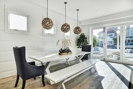 light gray captain dining chairs design ideas