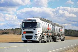 JOKIOINEN, FINLAND - MAY 1, 2017: White Scania R490 Tank Truck ... Tank Truckers Most Teresting Flickr Photos Picssr Welcome To Keith Hall Transport Refrigerated Transportation Lw Millerutah Trucking Company Schneider Driving Jobs Find Truck Driving Jobs County Denies Exxonmobil Request To Haul Oil By Truck Company Rosneft Hauling A Fuel Tanker Stock Editorial Photo Dharwizi Lb Transport Inc Over The Road Jobslw Smith Drivers Dicated And Tanker At Indian River Truck Trailer Express Freight Logistic Diesel Mack