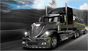 Top 25 Most Impressive Semi-Truck Tuning – ENGINEBEAT Tight Trucking Market Has Retailers Manufacturers Paying Steep What Is The Eu Doing About Truck Co2 Emissions Euractivcom List Of American Manufacturers Wikiwand Making Trucks More Efficient Isnt Actually Hard To Do Wired China Shengrun Manufacturer Flatbed Trailer Flat Bed Container Semi Best Dump Truck Semi Trucks Big Lifted 4x4 Pickup In Usa Volvos New Now Have More Autonomous Features And Apple Commercial Windshield Glass Chip Crack Repair Replacement Auto Reveals Global Reach For Chinese Heres Why Wall Street Cant Agree On Teslas The