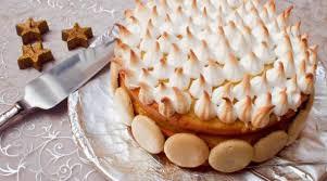50 beaux desserts de noël hellocoton
