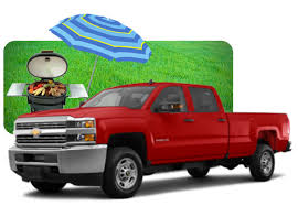 Chevy Labor Day Sale 2016 | Cars, Trucks, SUVs | Lease Deals Auto Sales 2015 Biggest Year Ever For Leases Suvs Money Mcmahon Truck Leasing Unveils New Look For Fleet Zero Down October Youtube Rental Inrstate Trucksource Inc 20 Off Gmc Sierra Or Lease An Elevation Pkg 369 Per Month At Chevrolet Used Car Dealer In Grove City Oh Byers Penske Intertional Terrastar Bucket If You Want To Flickr Kenworth Worldclass Quality One Tuscarora Organic Growers Tog Leases A Truck From Morning Leasing Rental Burr Koehne Buick Is Marinette Month Current Offers Deals And Specials On 2016