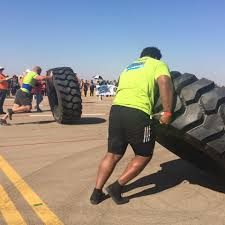 Botswana Strongman - Posts | Facebook Metal Am Vol 3 No Used 2018 Ford F150 For Sale Sanford Fl 41351 Ipdent Thking Dealer Ops Auto Today 2013 Chevrolet Silverado 2500 41444c1 Rejected Trucks At Gibson Truck World Gibsons My Nursery Rhymes Jigsaw Puzzle Amazoncouk Toys About Us Taylor Tranzol 32773 Car Dealership And Exhaust 5649 Gib5649 1117 Lvadosierra 23500hd Botswana Strongman Posts Facebook Orlando Lake Mary Jacksonville Tampa
