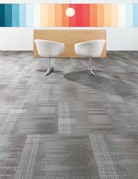Shaw Commercial Lvt Flooring by Unwind Tile 5t090 Shaw Contract Shaw Hospitality