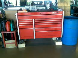 Lets Talk SnapOn Tool Boxes - F150online Forums Mac Tool Box Bay Area Auto Scene Snap On Trucks Helmack Eeering Ltd Krlp1022 Red Tuv Pit Box Wagon We Ship Rape Vans Ar15com Tools Car Extras For Sale In Ireland Donedealie Metalworking Hacks Add Functionality To Snapon Chest Hackaday Lets See Your Toolbox Archive Page 52 The Garage Journal Board Snaponbox Photos Visiteiffelcom Snapon Item Bw9983 Sold August 17 Vehicles And Shaun Mcarthur Authorised Tools Franchisee Wakefield Extreme Green
