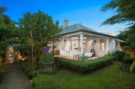 100 Queenscliff Houses For Sale 37 King Street VIC 3225 Sold Luxury List