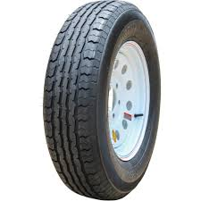 ST225/75R15 8-Ply Trailer King II ST Radial Tire - Walmart.com Firestone Desnation At Tire P23575r17 Walmartcom Tires Walmart Super Center Lube Express Automotive Car Care Kid Trax Mossy Oak Ram 3500 Dually 12v Battery Powered Rideon How To Get A Good Deal On 8 Steps With Pictures Wikihow For Sale Cars Trucks Suvs Canada Seven Hospitalized Carbon Monoxide Poisoning After Evacuation Light Truck Vbar Chains Autotrac And Suv Selftightening On Flyer November 17 23 Antares Smt A7 23565r17 104 H Michelin Defender Ltx Ms Performance Allseason Dextero Dht2 P27555r20 111t