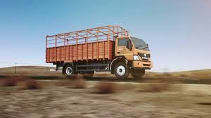 EICHER PRO 1110 On Road Price In India Specs Features Images※ Trucks Lead Soaring Automotive Transaction Prices Truckscom Faw J5k China Cargo Truck Price For Sale Buy Truckcargo Keith Andrews Commercial Vehicles For New Used Find The Best Ford Pickup Chassis Tesla Semi Rival Nikola Motor Plans 1 Billion Factory In Arizona Dump Africa Photos Pictures Madechinacom 2018 Mercedes Xclass Pickup Truck Revealed Auto Express Dealer In North Las Vegas Nv Cars Others Trailors Free Classifieds Submit Url And Expo This Is The Verge Isuzu Regular Cab India Single Cabin Sinotruk Howo 371hp 84 40t Tipper