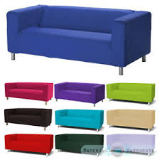 Klippan Sofa Cover Malaysia by Slipcover For Ikea Klippan 2 Seater Sofa Sofa Cover Throw Loveseat