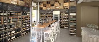 Ella Dining Room And Bar Menu by Selland U0027s El Dorado Hills At Town Center Opening January 2012