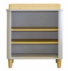 Davinci Kalani Dresser Gray by Change Table Dresser Combo Australia Large Image For Fascinating