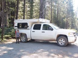 Tom - Professor, UC Davis - Four Wheel Campers | Low Profile ... Building A Truck Camper Home Away From Home Teambhp Truck Camper Turnbuckles Tie Downs Torklift Review Www Feature Earthcruiser Gzl Recoil Offgrid Inspirational Pickup Trucks Campers 7th And Pattison Corner Adventure Lance Rv Sales 9 Floorplans Studebaktruckwithcamper01jpg 1024768 Pixels Is The Best Damn Diy Set Up Youll See Youtube Diesel Vs Gas For Rigs Which Is Better Ez Lite How To Align Before Loading