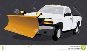 Stock Illustration White Pick Up Truck Snow Plow Vector Grey ... Allnew Ford F150 Adds Tough New Snow Plow Prep Option Across All Snow Plows For Small Trucks Best Used Truck Check More At Tractor Trailer Propane Truck Oh My Youtube Icon Free Download Png And Vector Meyer Superv 85 Stuff Snplow Princess Auto Green A Brandnew City Of Hi Flickr Tennessee Dot Mack Gu713 Trucks Modern Gmc Commercial Dump 67129 Miles Fisher Ht Series Half Ton Fisher Eeering Stock Illustration White Pick Up Vector Grey