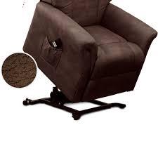 comment nettoyer un fauteuil en microfibre 28 images fauteuil