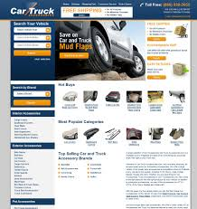 100 Truck Accessories Store Car LLC Reviews 1983 Reviews Of Cartruck