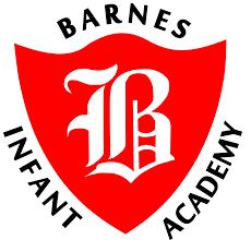 Barnes Infant Academy Barnes Saly Company Pc Noble First Ever Mini Maker Faire Gorillamakercom Group An Alternative To Amazon And Itunes Tracy About Us How Does The 4999 Nook Stack Up Against Fire 7 Phonedog Up For Sale Bgp Amzn Benzinga For House 2018 The Right Choice Us Lamarr Named As Ceo Us Water Services Inc Business Wire Barnes Consulting Robot Creative Logo Tube Woman Solo