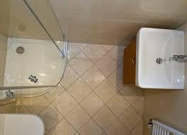 badezimmer in hamburg sanieren ideen gestaltung für