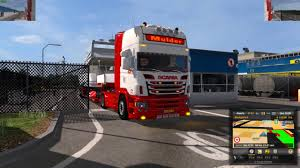 Euro Truck Simulator 2 (1.27) Scania R730 Mulder Nikola Edit + DLC's ... Complete Guide To Euro Truck Simulator 2 Mods Lvo Fh 16 2013 Mega Tuning Mod 126 Ets2 Scania Mega Tuning Mod Youtube Renault Premium Dci Fixedit Bus Volvo 9700 Android Free Games Apps Wallpaper Blink Best Of Hd Wallpapers Kenworth T908 V50 Mods Truck Simulator Download Free Version Game Setup Ets Reviews Hino 500 By Kets2i Weight Pack V2 File Multiplayer Mod The Very Geforce