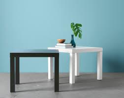 Ikea Canada Lack Sofa Table by Lack Series Ikea
