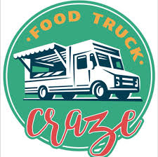100 Food Truck For Sale Nj Craze Home Facebook